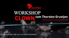 Workshop de clown 1 225 125