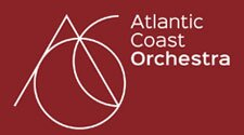 Atlantic coast orchestra 1 225 125