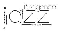 Bragan a jazz tmb 2016 1 225 125