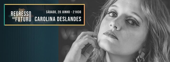 Carolina deslandes   tmb mar 2020 1 710 300